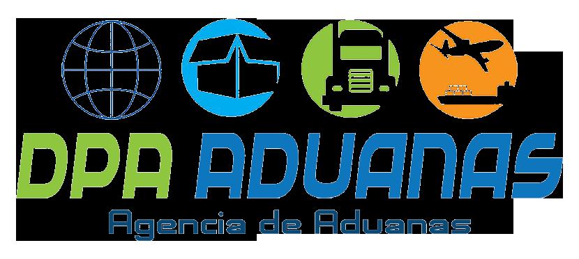 DPA Aduanas | Agencia de Aduanas en el Callao